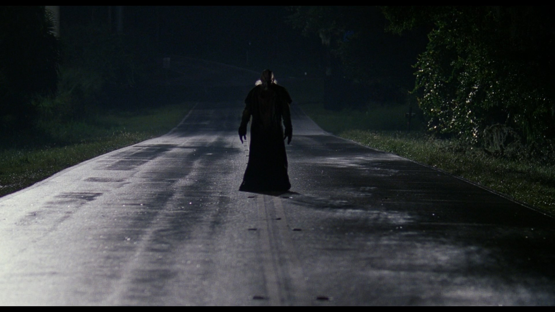 Jeepers_Creepers_Still_8