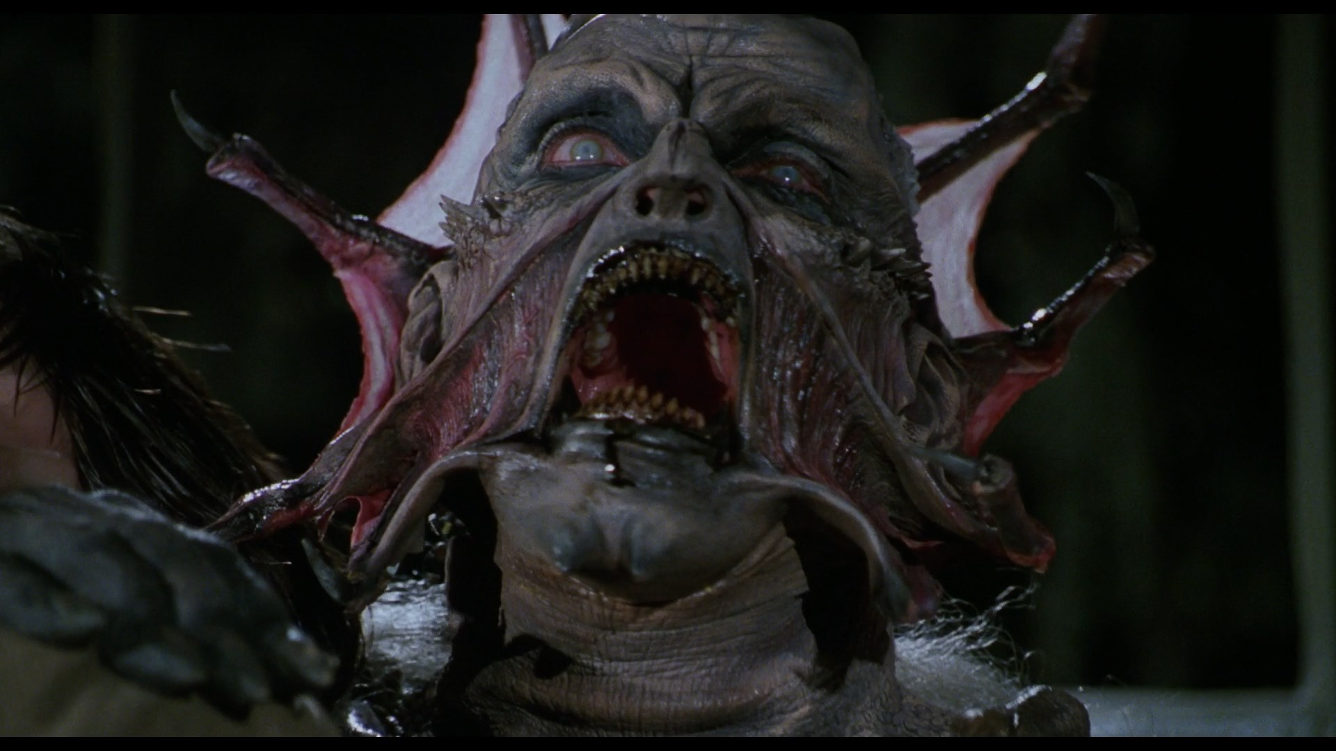 Jeepers_Creepers_Still_9