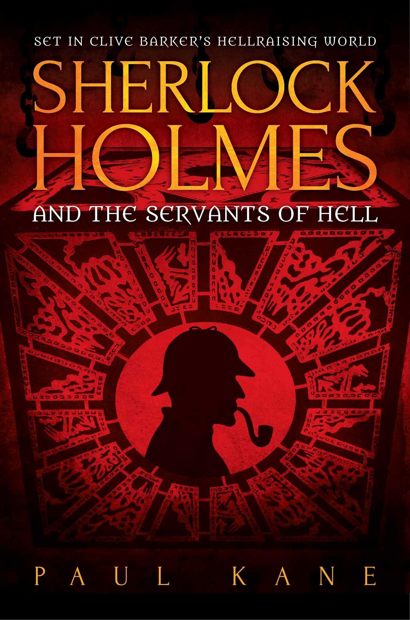 Sherlock-holmes-servants-of-hell-book-cover