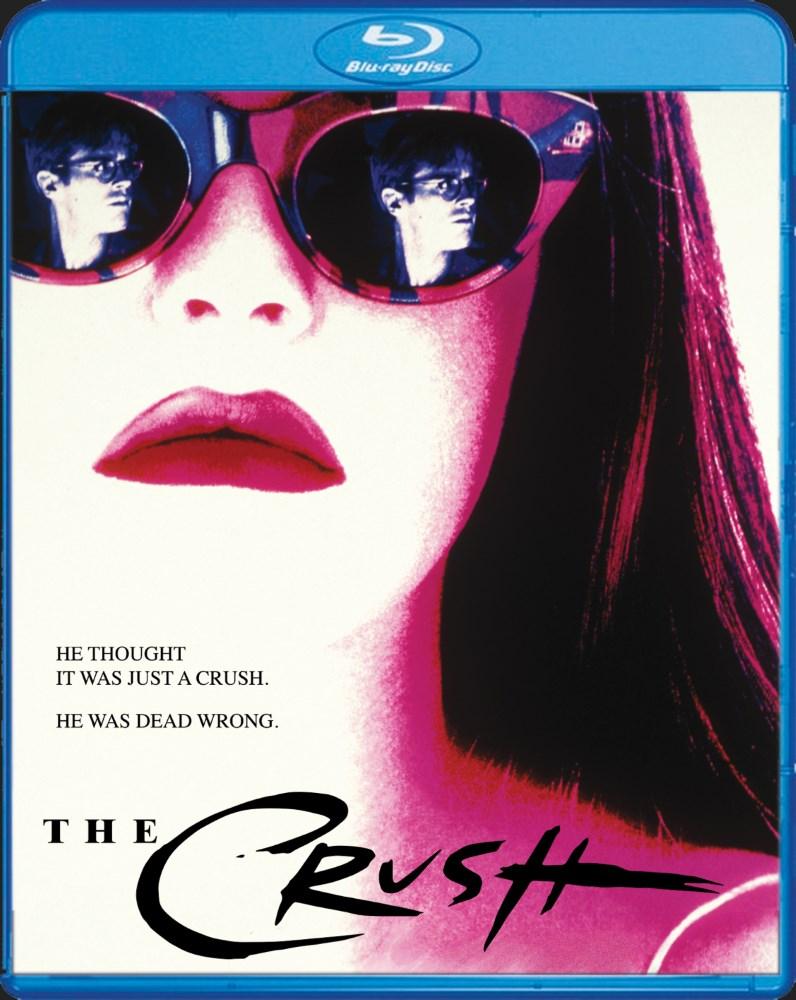 The_Crush_Cover_Art