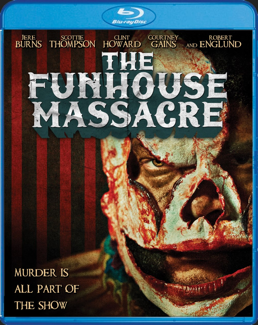 The_Funhouse_Massacre_Blu-ray_Cover_Art
