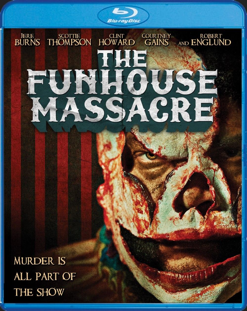 The_Funhouse_Massacre_Blu-ray_Cover_Art