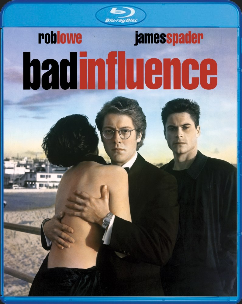 Bad_Influence_Cover_Art