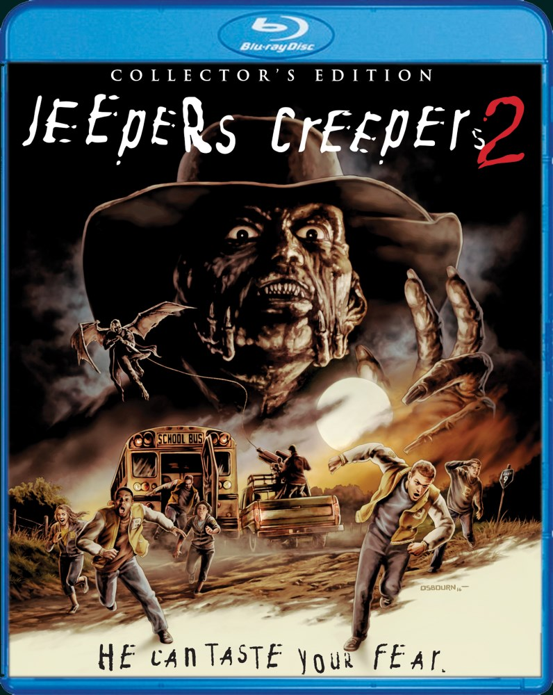 Jeepers_Creepers_2_Cover_Art