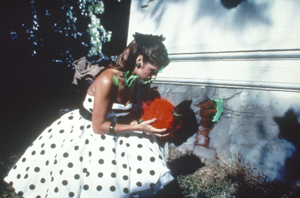 R OF THE KILLER TOMATOES-0013