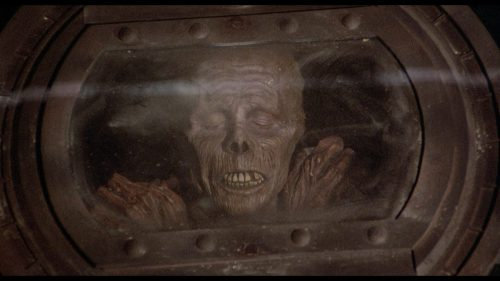 Return_of_the_Living_Dead_Still_1