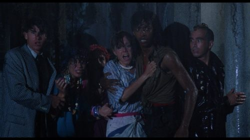 Return_of_the_Living_Dead_Still_8