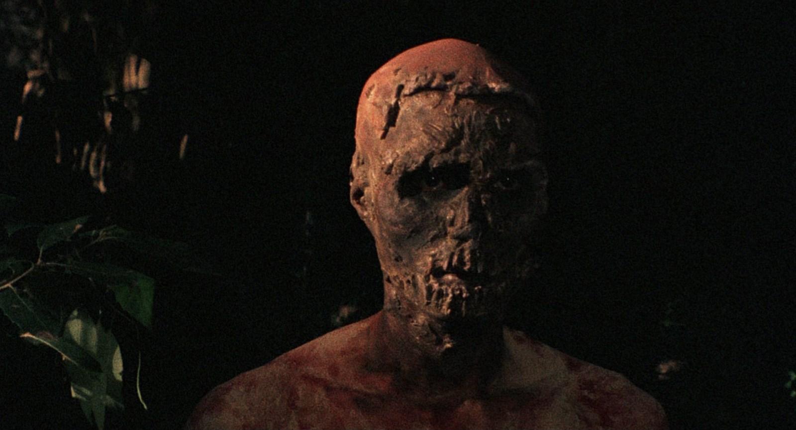 doctor-butcher-01