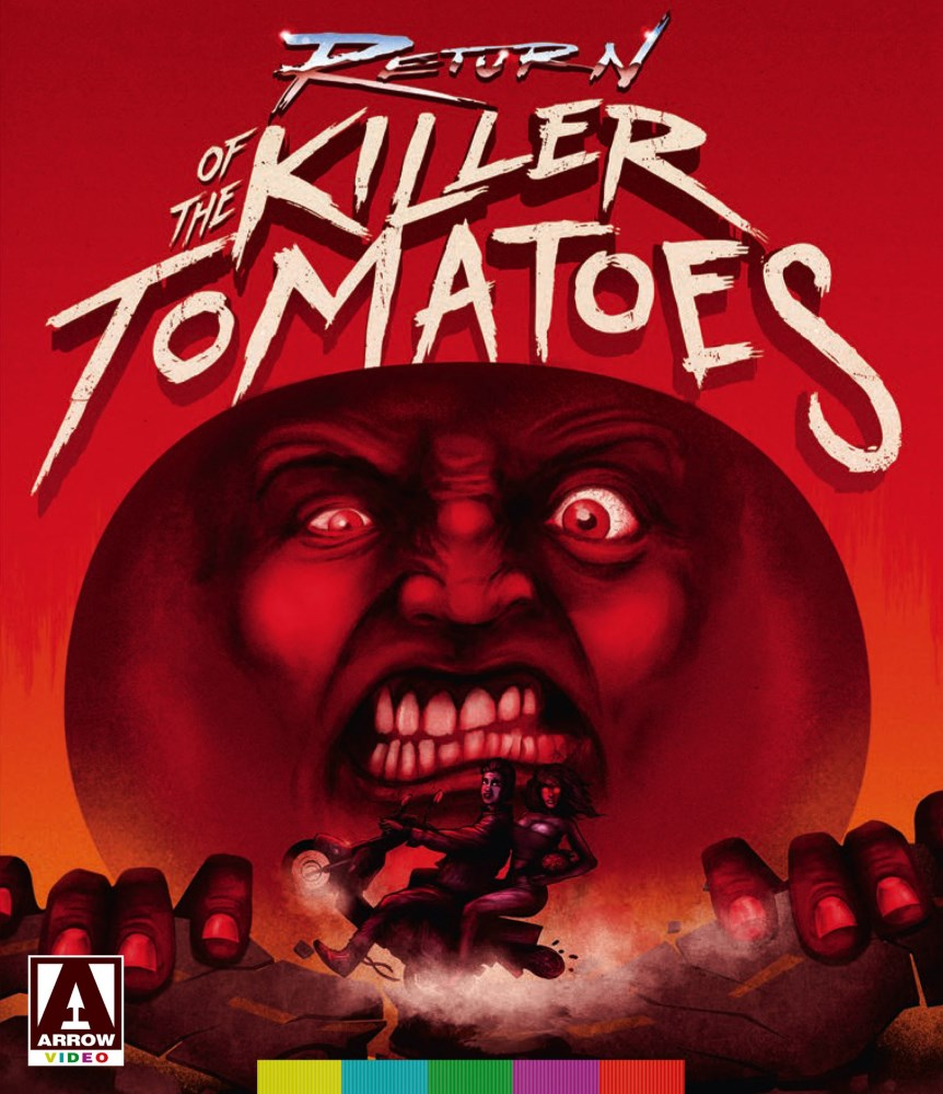 return-killer-tomatoes-blu-cover