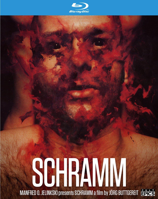 schramm-cover