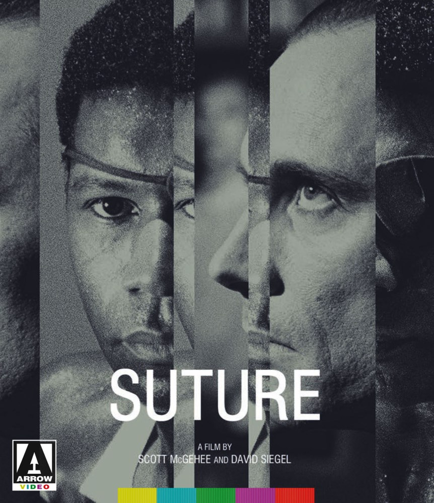 suture-cover