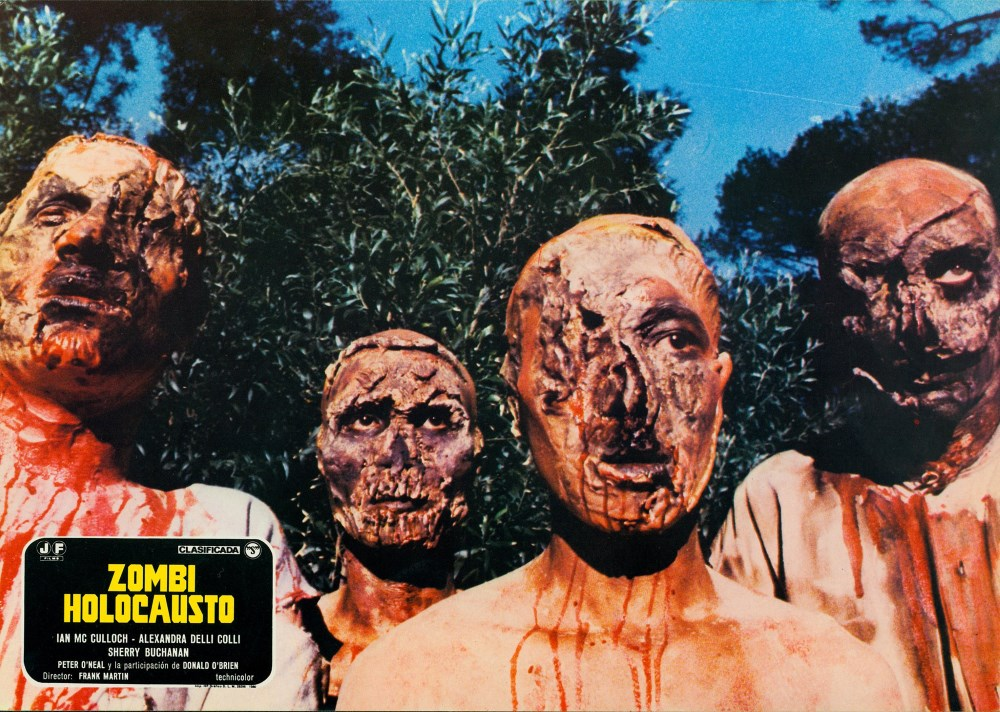 zombi-holocausto-image
