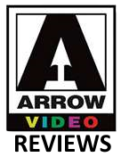 ARROW-VIDEO-REVIEWS