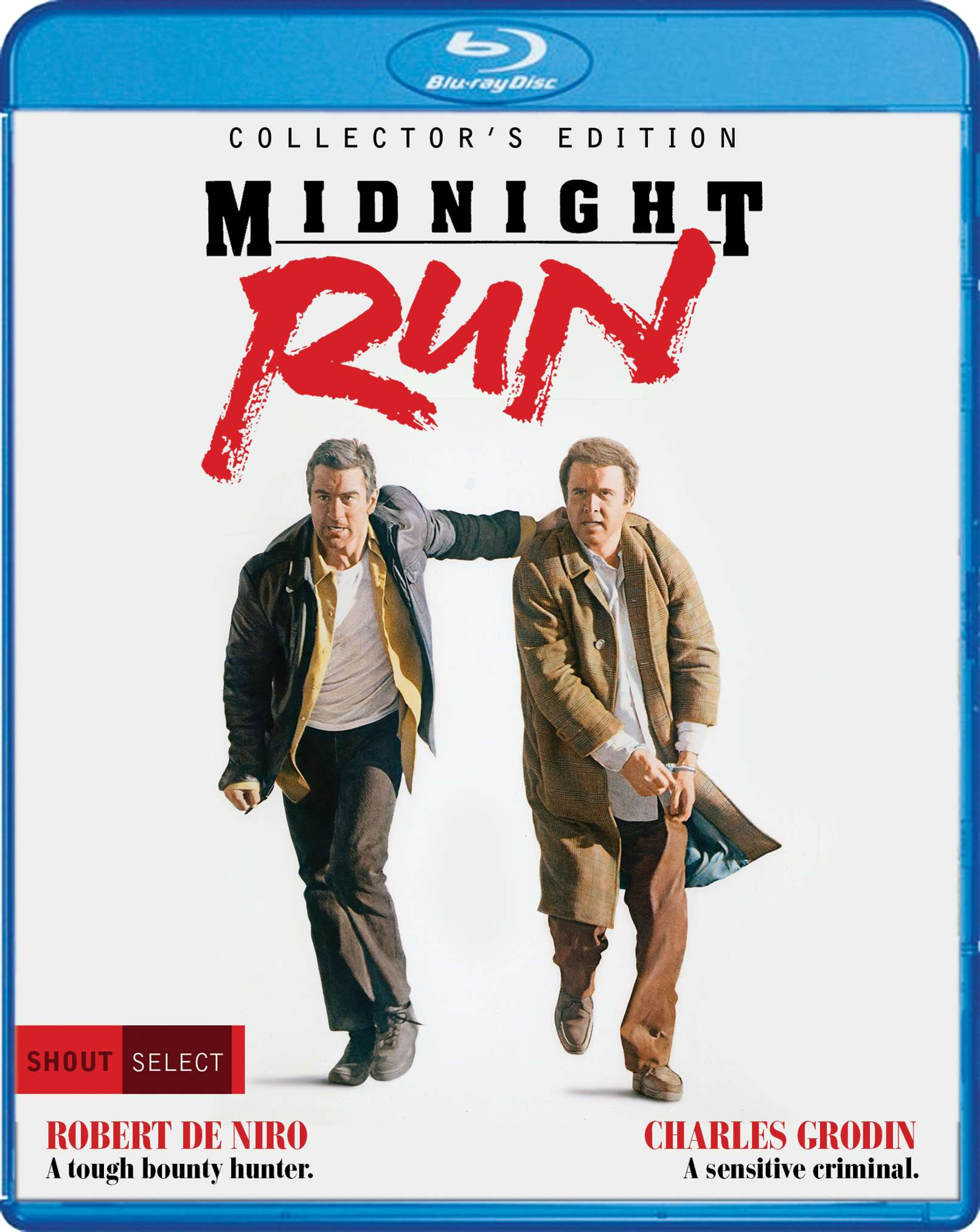 Midnight_Run_Cover_Art