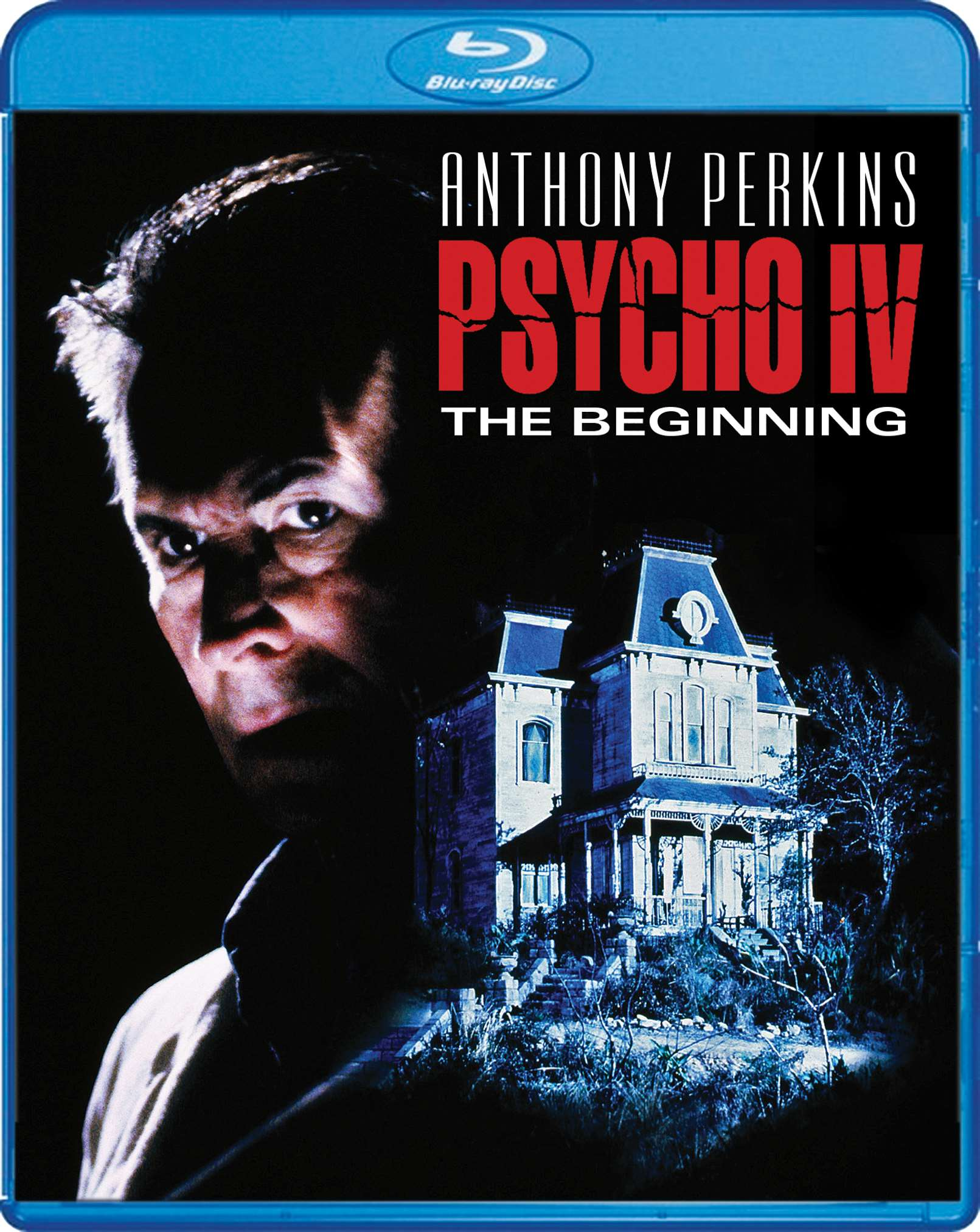 Psycho_IV_The_Beginning_Cover_Art