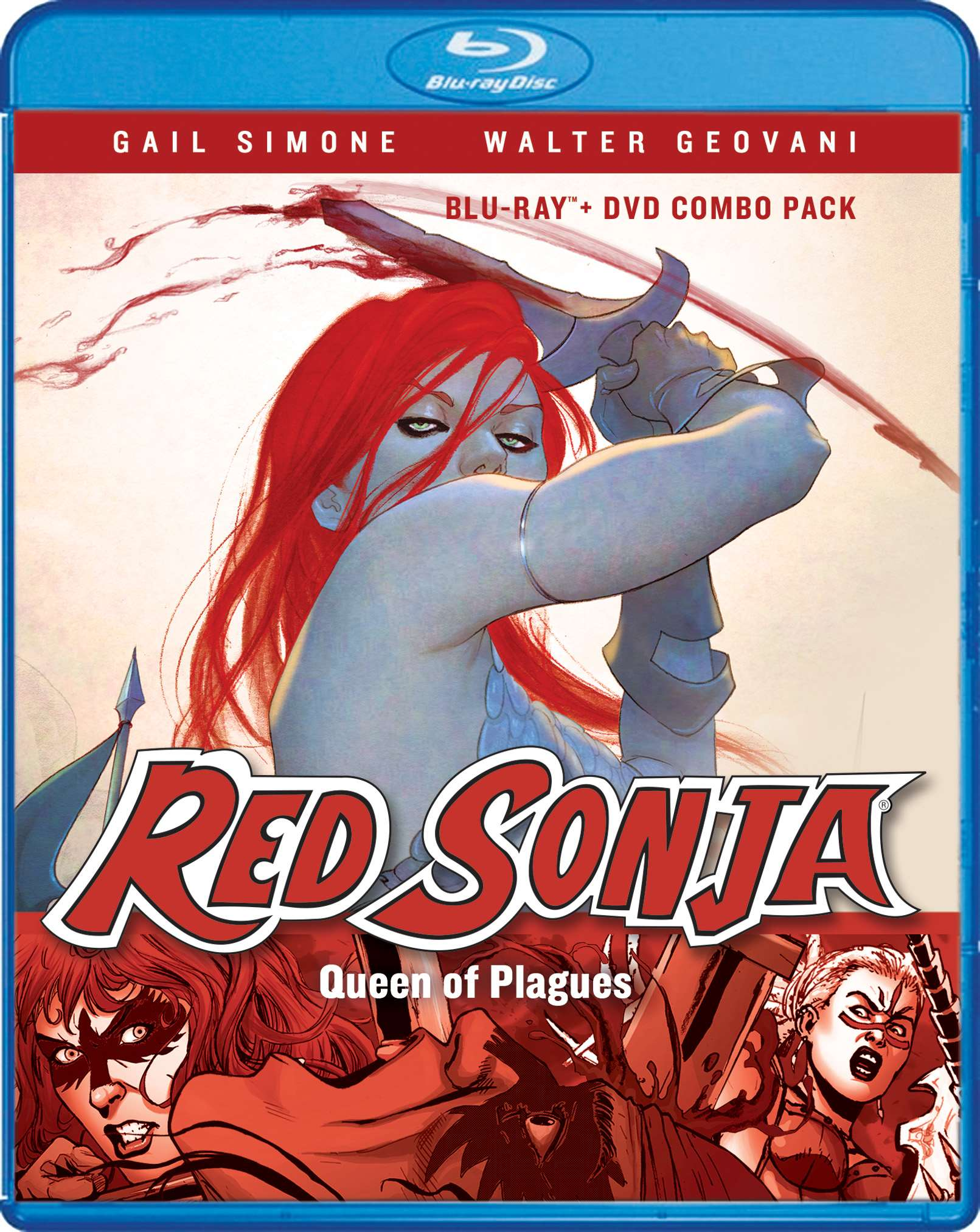 Red_Sonja_Queen_Of_Plagues_Blu-ray_Cover_Art