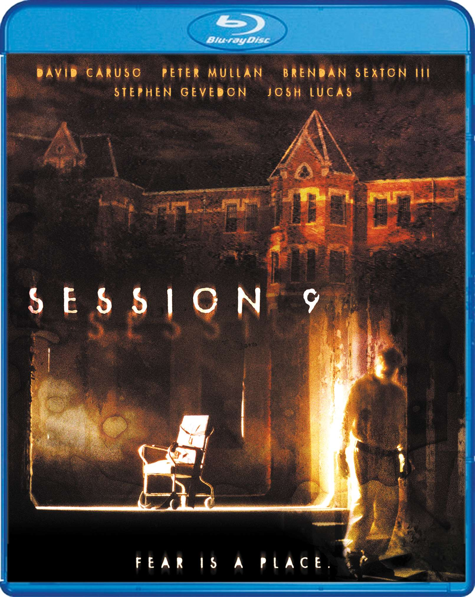 Session_9_Cover_Art