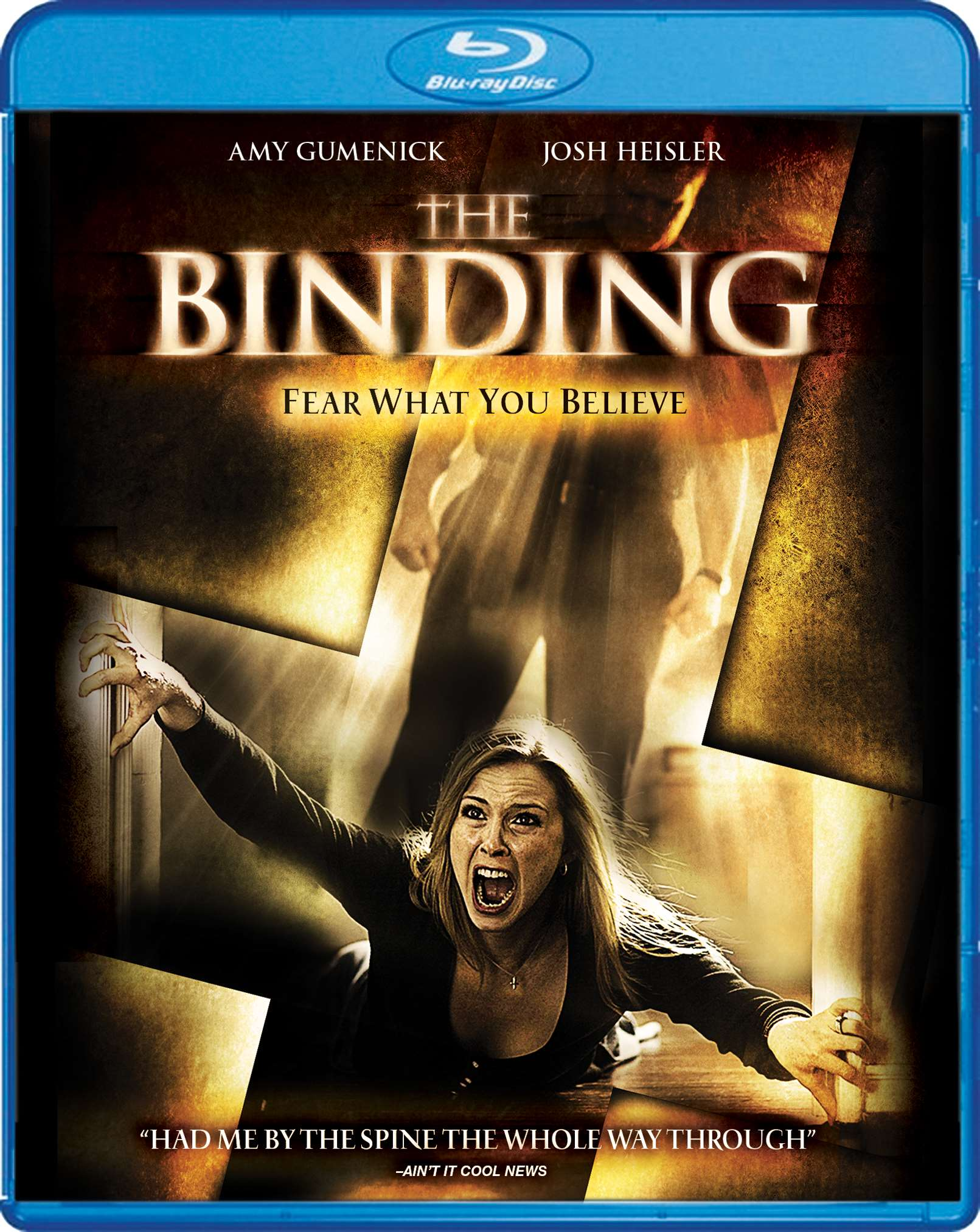 The_Binding_BLU-RAY_Cover_Art
