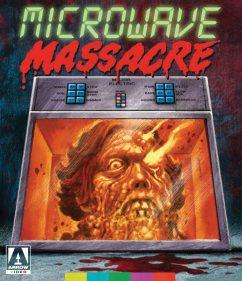 microwave-massacre-blu