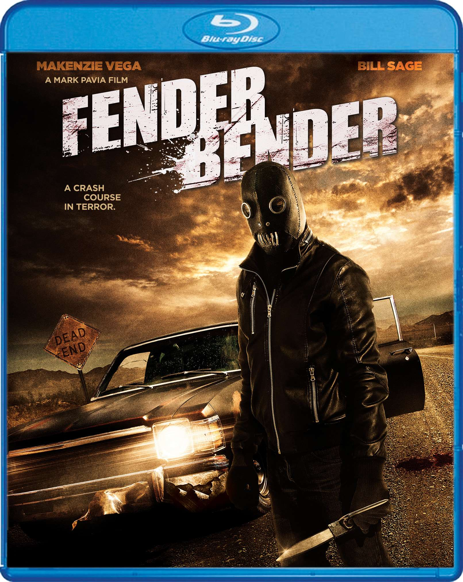 fender_bender_blu-ray_cover_art