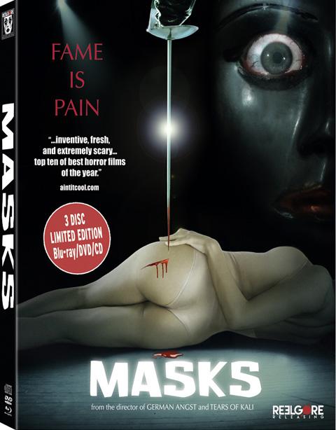 masks_slip