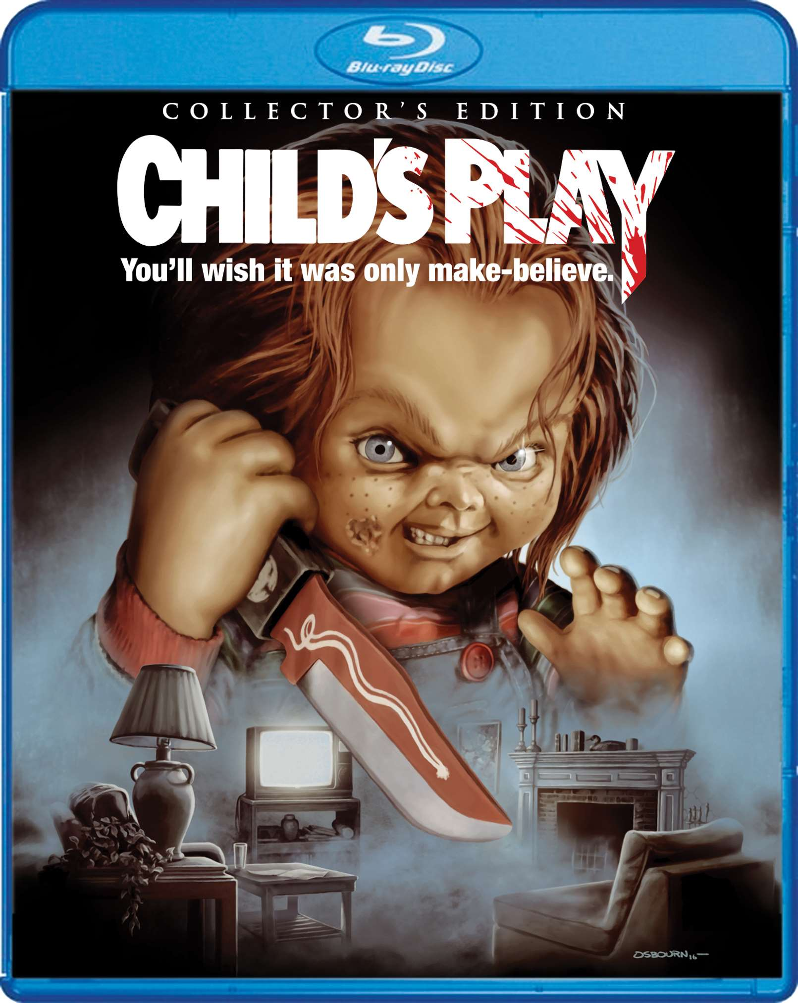 childs_play_cover_art