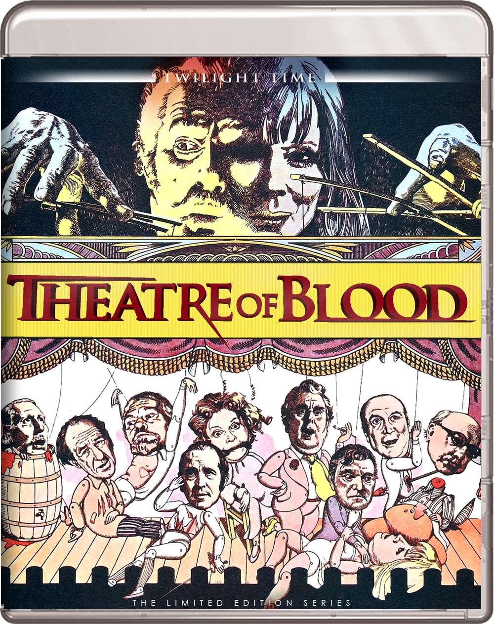 theatreofblood_bd
