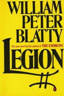 blatty_legion