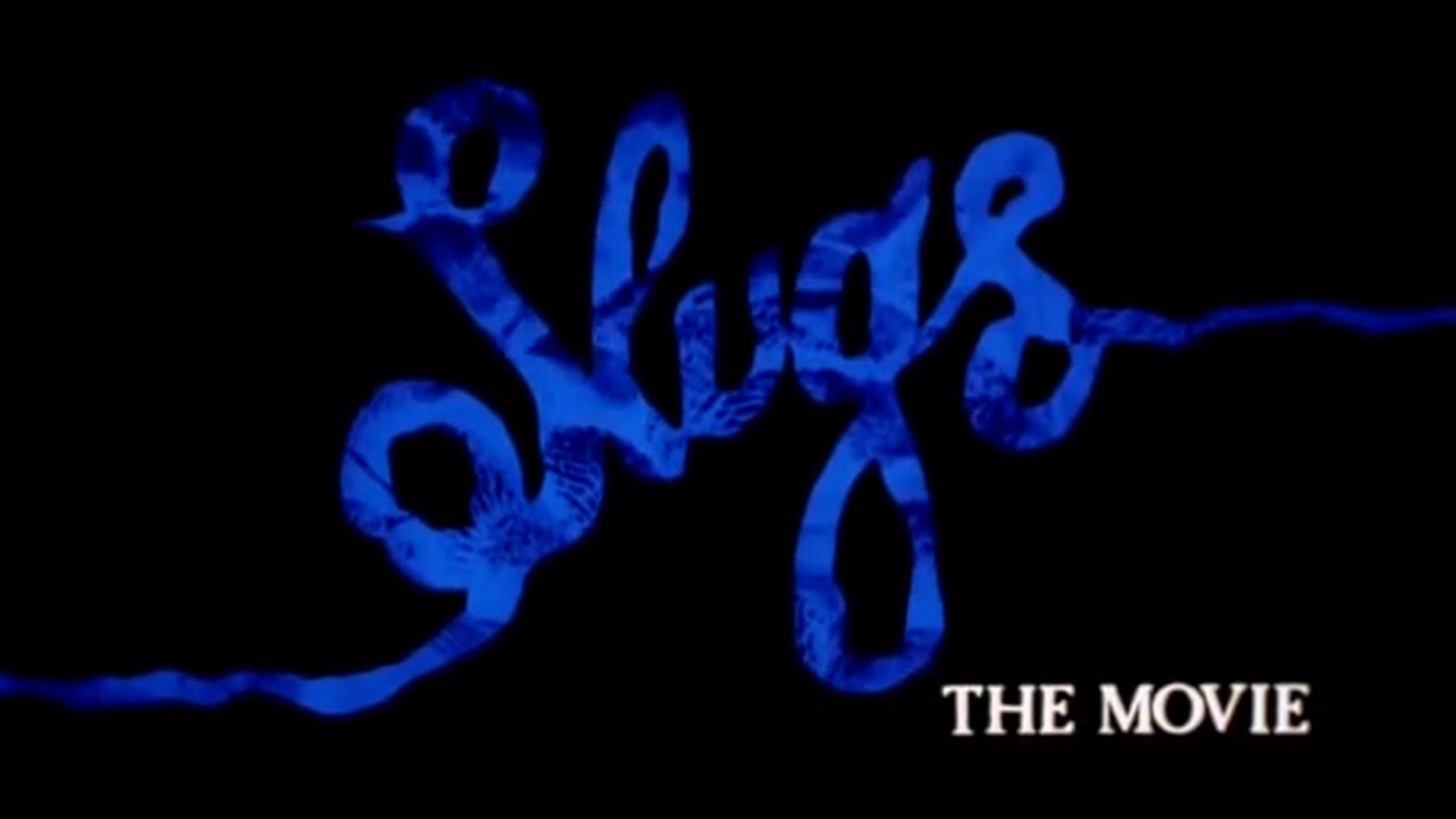 slugs-3
