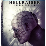 Hellraiser: Judgment – Video Review