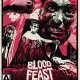 Blood Feast – Video Review (Arrow Video Blu-ray)