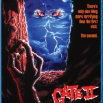 Gate II – Review (Scream Factory Blu-ray)