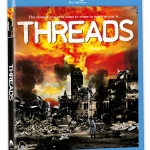 Threads – Review (Severin Films Blu-ray)