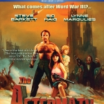The Aftermath – Video Review (VCI Entertainment Blu-ray)