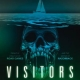 Visitors – Review (Umbrella Entertainment DVD)