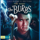 The Burbs Video Review (Shout Factory Blu-ray)