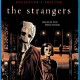 The Strangers Video Review (Scream Factory Blu-ray)