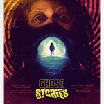 Ghost Stories (2018) Review