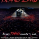 Island Zero – Movie Review