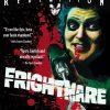 frightmare blu-ray
